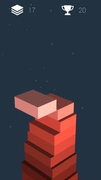 Block Stack screenshot 2