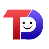 Toletdial icon