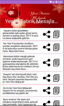 Watsap və Facebok üçün Stasuslar screenshot 4