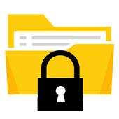 Private Notebook icon