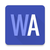 WebAnimex icon