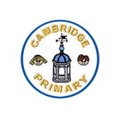 Cambridge PS (LA13 9RP) icon