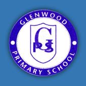 Glenwood Primary School (BT13 3GW) icon