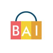 BAI International Sales icon