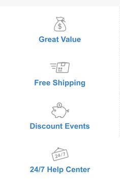BAI International Sales screenshot 4
