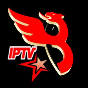 BES-IPTV STB 1.3 screenshot 5