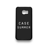 Designer Samsung Phone Cases icon