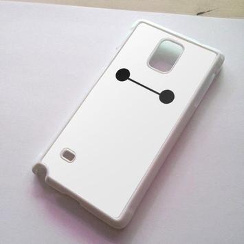 Designer Samsung Phone Cases screenshot 3
