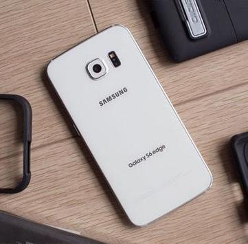 Designer Samsung Phone Cases screenshot 9
