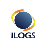 ILOGS icon