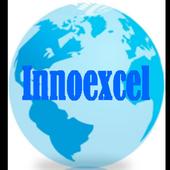 Innoexcel icon