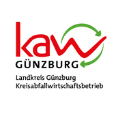 Günzburger Abfallapp icon