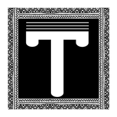 The Tradition icon