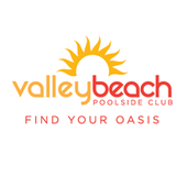 Valley Beach icon