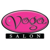 Voga Salon icon