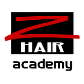 Z Hair Academy icon