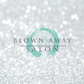 Blown Away Salon icon