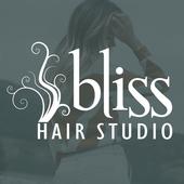 Bliss Hair Studio Team App icon