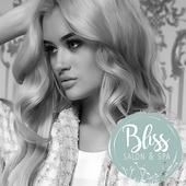 Bliss Salon & Spa icon
