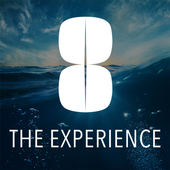 8 The Experience icon