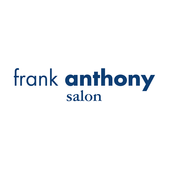 Frank anthony salon icon