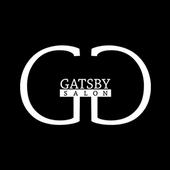 Gatsby Salon icon