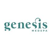 Genesis Med Spa icon