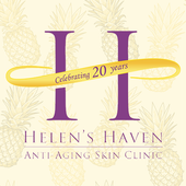 Helen's Haven icon
