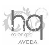 Head Quarters Salon icon