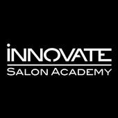 Innovate Salon Academy icon