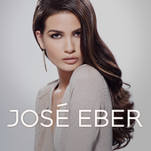 Jose Eber icon