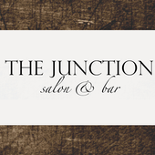 The Junction Salon & Bar icon