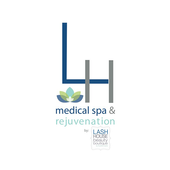 LH Spa & Rejuvenation icon