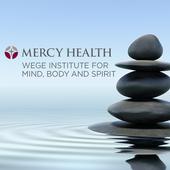Mercy Health icon