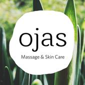 Ojas Team App icon