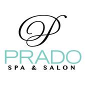 Prado Salon & Spa icon