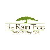 The Raintree Salon & Day Spa icon