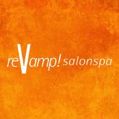 reVamp! icon