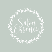 Salon Essence icon