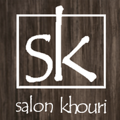 Salon Khouri icon