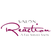 Salon Reaction icon