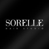Sorelle Hair Studio icon