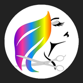 The Full Spectrum Hair Salon icon