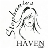 Stephanie's Haven icon
