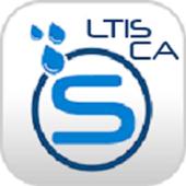 SWPPPTrack LTIS CA icon