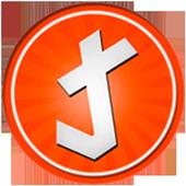 JESUS VISION icon