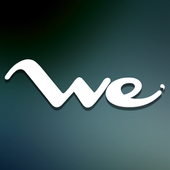 weBarcelona icon