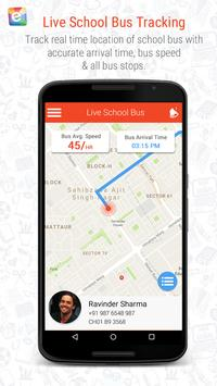 Virendra Public School screenshot 3