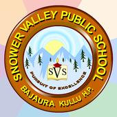 Snower Valley Public School icon