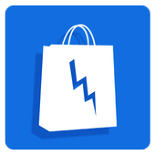 MyTokri - Best Deals, Coupons icon